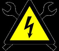Ремонт внутридомовой электросети